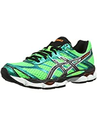 Asics Gel-Cumulus 16 - Zapatillas de running Unisex adulto