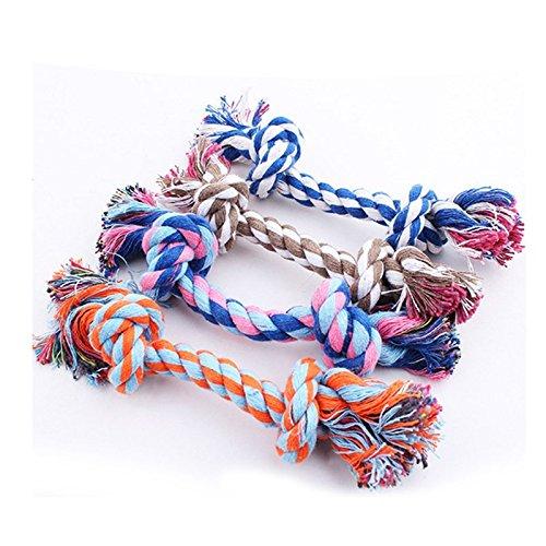 badalink-juguete-mordedor-diseo-hueso-cuerda-trenzada-algodn-para-perros-mascotas-cuerdas-nudos-form