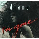 I' m Gone [CD1]