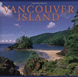 VANCOUVER ISLAND (Canada Series) by Tanya Lloyd Kyi (2000-03-01)