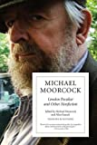 London Peculiar: And Other Nonfiction
