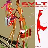 Sylt/Finest Lounge Music No.1