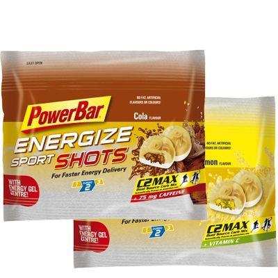 powerbar-powergel-frutta-41g-pouch-x-24-gel-rosso-frutta