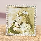 Creative continental-style photo frame/Table photos box-A 7.5x7.5cm(3x3inch)