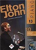 Special Piano No13 - Elton John