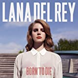 Born To Die (Vinyle)