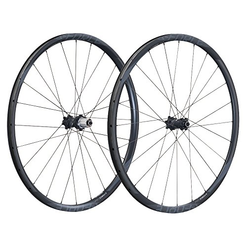F.S.A. Fsa - Wheels MTB K-Force Carbon 29 Inches Mate Shimano (Pair), Color 0