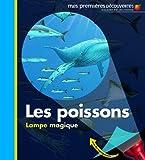 Mes Premieres Decouvertes: Les Poissons