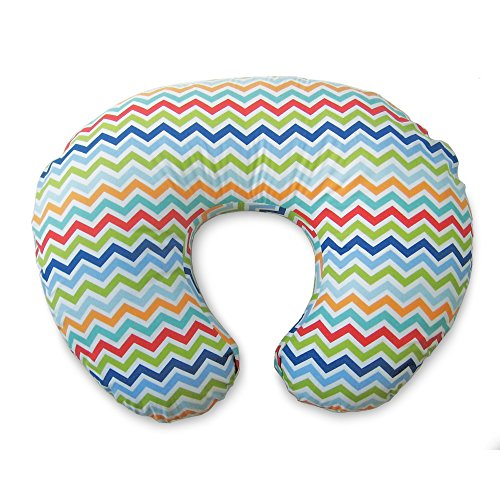 boppy-nursing-pillow-and-positioner-colorful-chevron-by-boppy