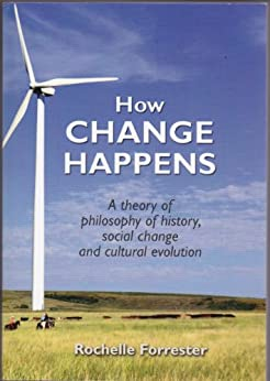 a philosophy of change Why study philosophy 'to challenge your own point of view'  this is a real change from when i was in school and it was only theory  to challenge your own point of view also, you need to.