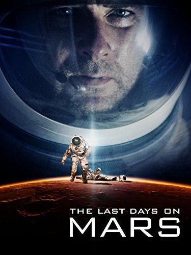 last-days-on-mars-dt-ov