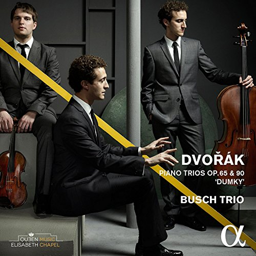 dvorak-piano-trios-3-4-dumky