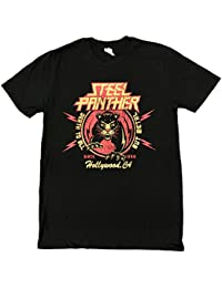 Steel Panther Death to All Unisex Official T-Shirt Brand New Various Sizes