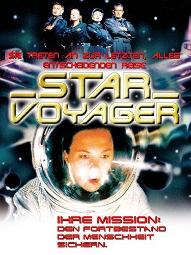 star-voyager