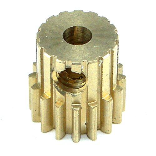 efaso Ersatzteil 004-11146 11146 Motor gear (16T) (Booster-motor)