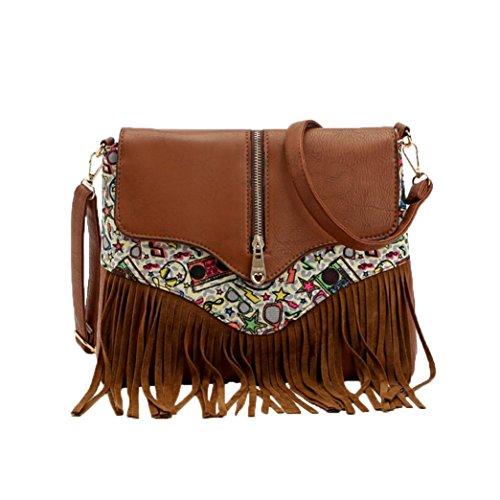 femmes-sacs-overdose-mode-sacs-a-main-avec-bandouliere-tassel-shoulder-bag-handbags-coffee