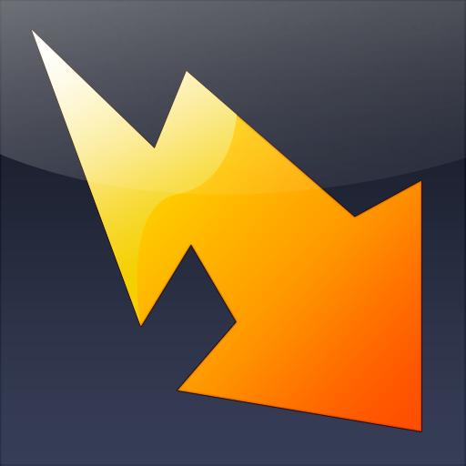 Wma Audio Converter (Switch Audio Converter Free)