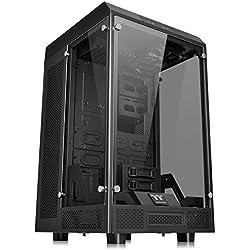 Thermaltake - The Tower 900 - Black