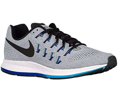 Nike Men's Air Zoom Pegasus 33 Running Shoes  available at amazon for Rs.3999