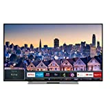 Toshiba 55UL5A63DB 55-Inch Smart 4K Ultra-HD HDR LED WiFi TV with Freeview Play