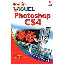 POCHE VISUEL PHOTOSHOP CS4