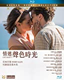Café Society (Region A Blu-Ray) (Hong Kong Version) Woody Allen...
