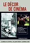 Le décor de cinéma