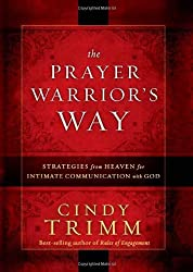 Prayer Warriors Way The