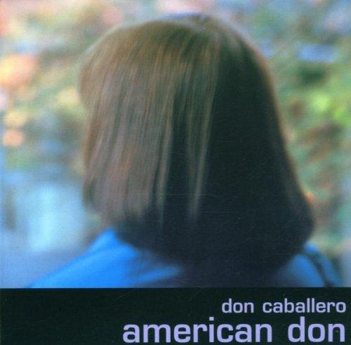 Preisvergleich Produktbild American Don