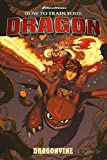 Best des trains - How to Train Your Dragon: Dragonvine Review
