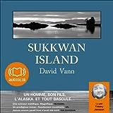 Telecharger Livres Sukkwan Island (PDF,EPUB,MOBI) gratuits en Francaise