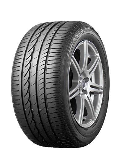 PNEUS Bridgestone E.BRG 235/55-17 TL XL V 103 ER300