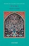 Rumi: Makers of Islamic Civilization