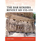The Bar Kokhba Revolt Ad 132 135 (Campaign)