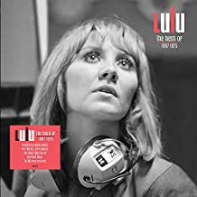 The Best Of 1967 - 1975 [VINYL]