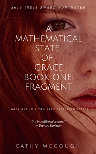 A Mathematical State of Grace