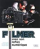 Filmer avec son reflex numérique