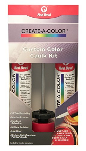 red-devil-inc-4074-create-a-color-caulk-kit-by-red-devil