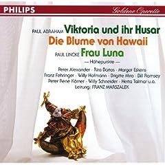 Günter Kallmann Chor The Gunter Kallmann Chorus Once In Each Life