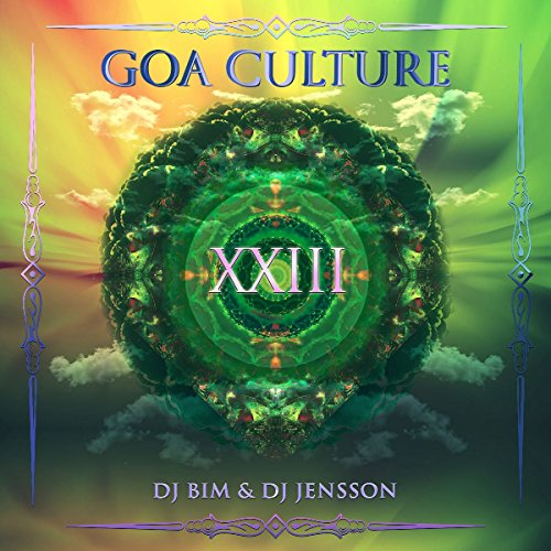 Goa Culture Vol.23