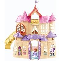 Disney Sofia das erste neue Magische Reden Schloss 45cm (USA Import)