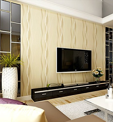 modern-non-woven-stripes-wallpaper-3d-flocking-embossed-wallpaper-roll-living-room-bedroom-053m20810