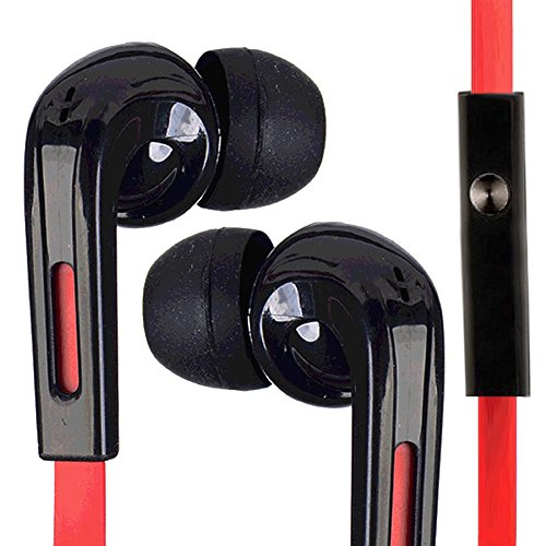 genuine-sound-isolating-in-ear-earphones-handsfree-headphone-for-samsung-iphone-ipod-lg-nokia-lumia-