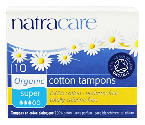 natracare-tampons-super