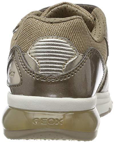 Zoom IMG-2 geox spaceclub girl b scarpe