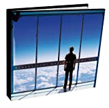 Blackfield: Welcome to my DNA (Limited Edition) (Audio CD)