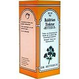 Baldriantinktur Hetterich Tinktur, 50 ml
