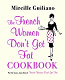 Best Diet Books For Women - The French Women Don't Get Fat Cookbook Review
