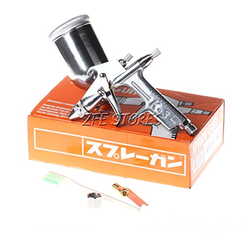zfer-mini-gravity-feed-spray-gun-detail-touch-up-hvlp-sprayer-basecoat-auto-paint
