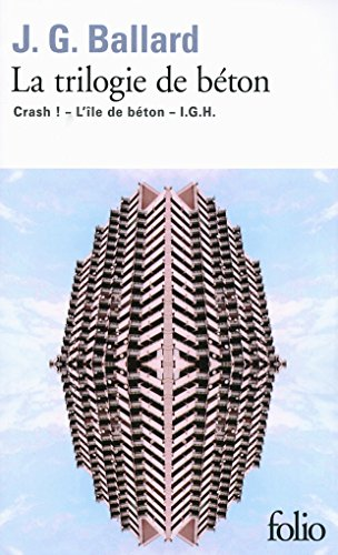 la-trilogie-de-bton-crash-lle-de-bton-igh